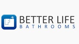 Better Life Bathrooms